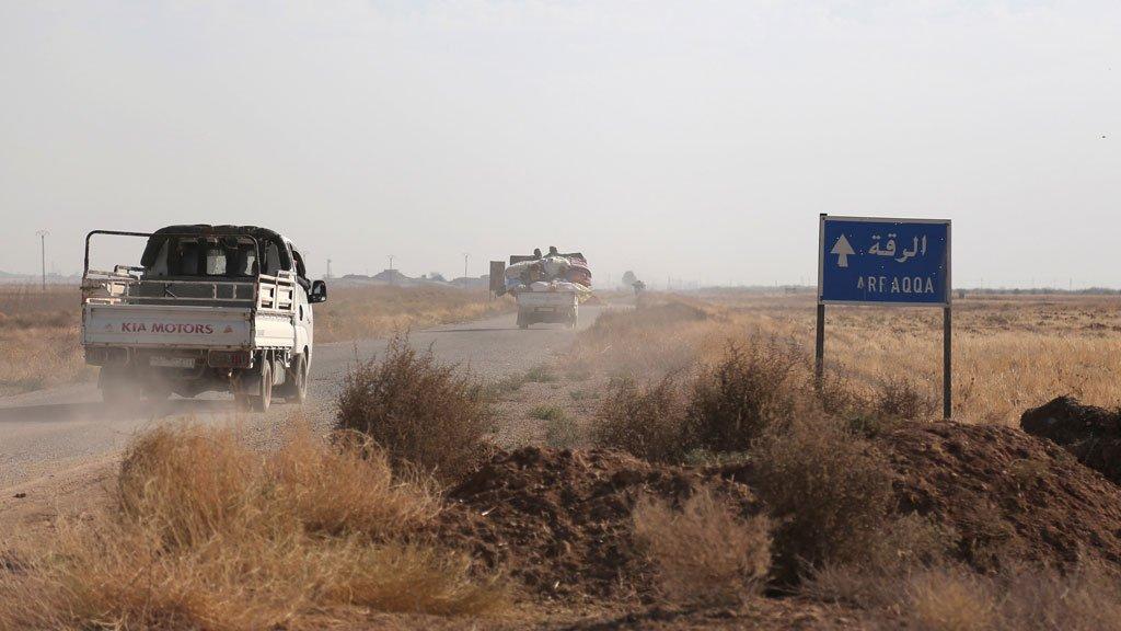 Photo of العيدان: 5 آلاف حالة زواج لم تثبت بالمحكمة في الرقة
