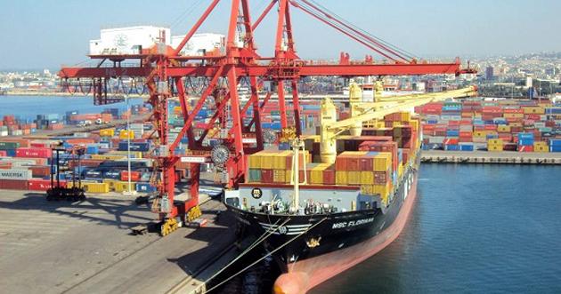 Photo of 700 مليون دولار صادراتنا و3,7 مليار دولار مستورداتنا من المواد الأولية