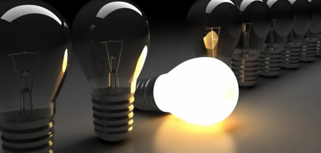 """صورة """"الكهرباء"""" تستعد لإلغاء التقنين القسري في المحافظات"""