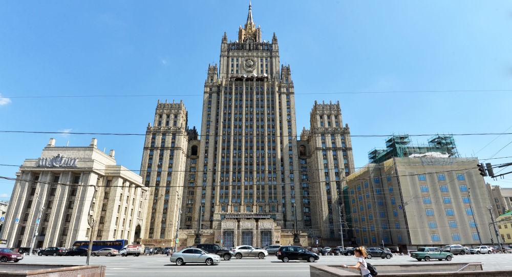 "Photo of موسكو لا تستبعد تورط الاستخبارات البريطانية في قضية ""سكريبال"""
