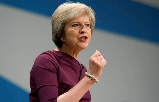 "Photo of بريطانيا تتخذ مجموعة إجراءات ضد روسيا على خلفية حادثة ""سكريبال"".. وموسكو ترفضها"