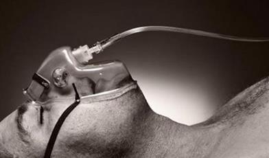 صورة ماذا يحدث في الدماغ البشري لحظة الموت