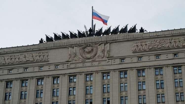 Photo of موسكو ترد على واشنطن بشأن الغوطة الشرقية: من المفيد أن تعرفوا مضمون القرار 2401