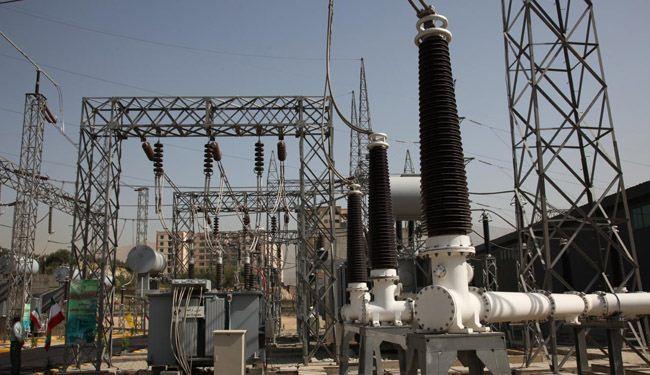 صورة 7.6 مليار ليرة تكلفة تركيب عدادات كهرباء الغوطة من جديد