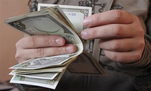 Photo of المالية:10% الخاصة بإعادة الإعمار لا تطبق على ضريبة دخل الرواتب والأجور ورسم مقطوعية الكهرباء