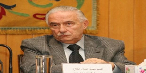 "Photo of القلاع: ""شوفوا الشباب"" تكلّف 200 ألف ليرة!"