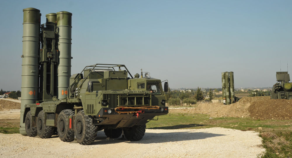 Photo of أحد سيناريوهات العدوان الثلاثي تضمّن استهداف الدفاعات الروسية