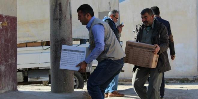 "Photo of ""الشؤون الاجتماعية"" أشهرت 587 جمعية خلال الأزمة"