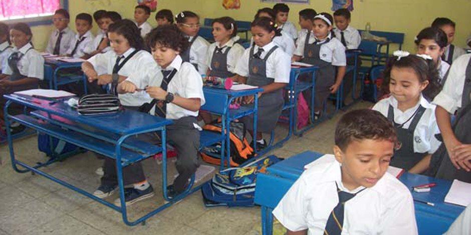 Photo of في احتفالية بمدرسة ابتدائية.. ساحر يذبح شخصا بمصر (فيديو)