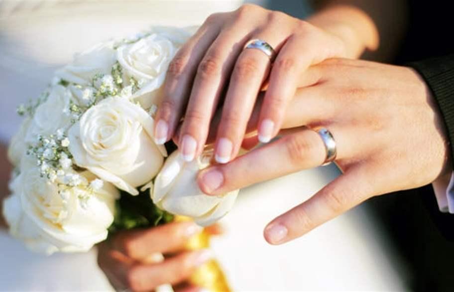 Photo of عروس تتسب في إبطال زفافها بسبب مزحة