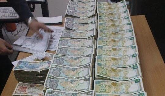 Photo of حمدان: وضع النقاط على الحروف في النظام الضريبي الجديد
