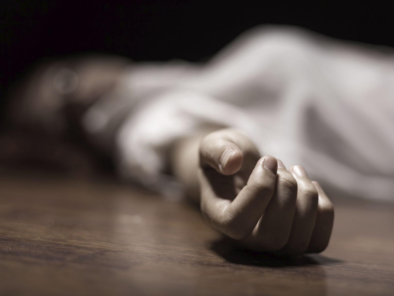 Photo of دراسة تكشف سببا غير متوقع للموت المبكر!