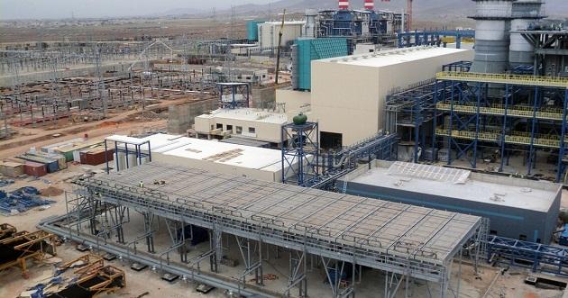 Photo of مخلوف: الإعفاءات بالمدن الصناعية فرصة للصناعيين الجادين