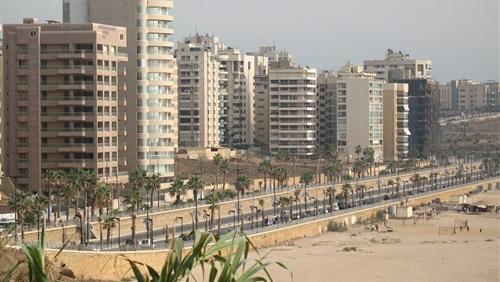 Photo of حمصي: إنجاز الخطوات الأخيرة لنظام القيم الرائجة للعقارات