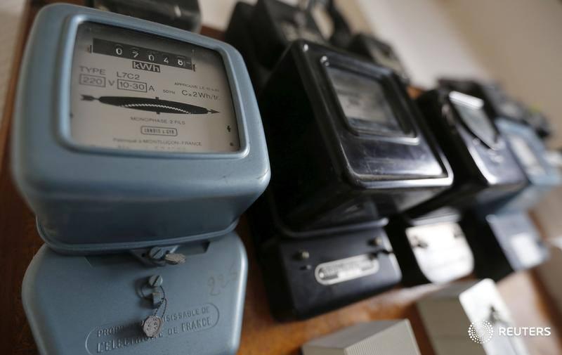 Photo of خربوطلي: مشروع الكوة الواحدة لتوحيد تسديد فاتورة الكهرباء