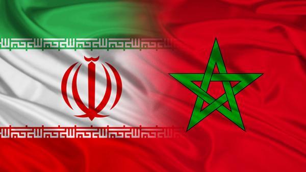 صورة المغرب يتحجج بدعم البوليساريو لقطع علاقاته بإيران.. وحزب الله يرد