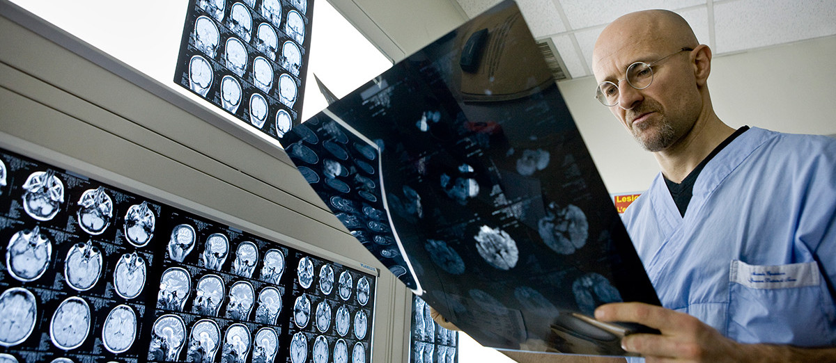 """صورة """"جحيم حي"""" أبدي ينتظر من يرغب بإحياء دماغه بعد موته!"""