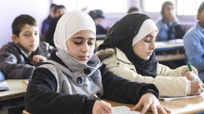 Photo of قرار بإلزام المؤسسات التعليمية الخاصة بالعودة لمقراتها الأصلية