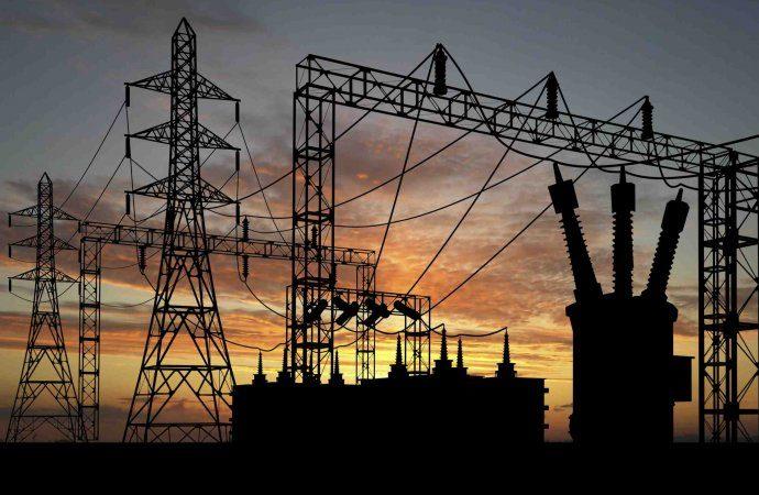 """صورة """"الكهرباء"""": أسعارنا ثابتة منذ أكثر من عامين ولا يوجد أي حديث عن زيادتها"""