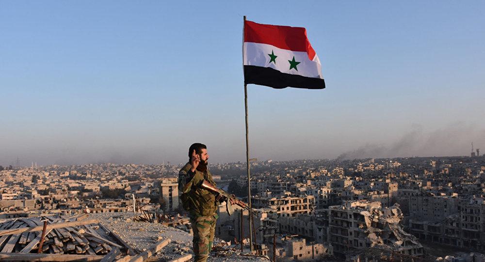 """Photo of فرص العمل متوفرة بـ""""صناعة حلب"""" لمسرحي الدورة 102"""