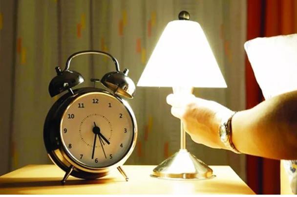 "Photo of ""أكاذيب عطلة نهاية الأسبوع"" تمنع الموت المبكر!"
