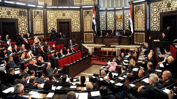 Photo of منع «الوطن» ووسائل إعلام أخرى من تغطية جلسات مجلس الشعب