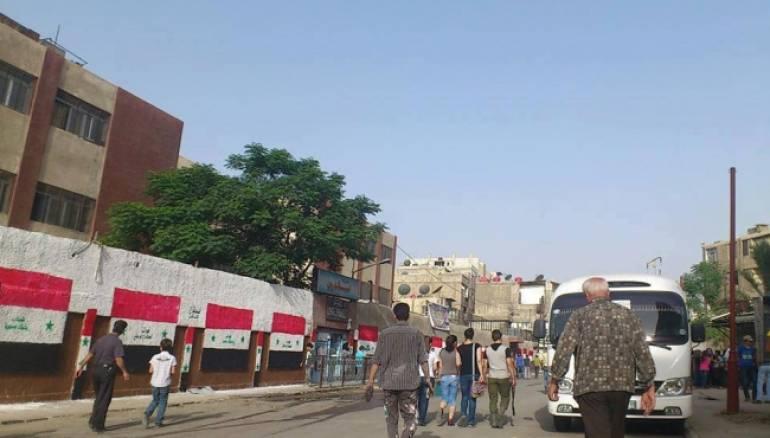 "Photo of إسماعيل: انقطاع الاتصالات في الزاهرة لتعرض ""الكوابل"" للأذى"