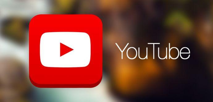 "Photo of يوتيوب تتيح ميزة ""صورة داخل صورة"" لأغلب مستخدميها"