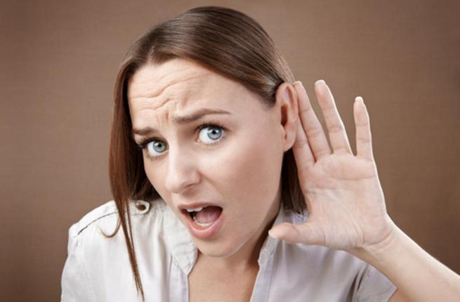 صورة جيلا كاملا معرض لخطر فقدان السمع