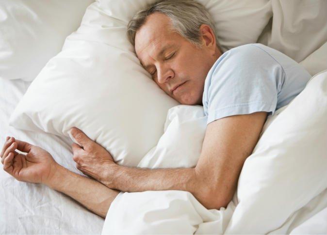 Photo of ماهي مخاطر النوم لفترات طويلة