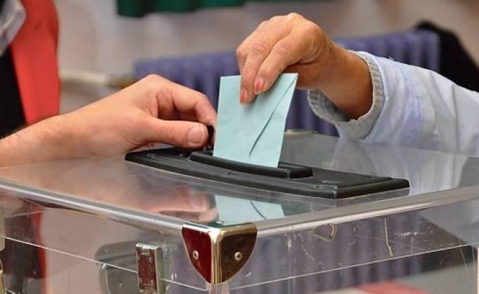 "Photo of مخلوف: سنؤمن الانتخابات ""المحلية"" لكل مواطن سوري.. وهي مخرج لترهل الكثير من المجالس"