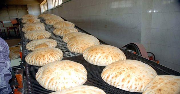 Photo of دمج الصوامع والحبوب والمخابز توفر 12 مليار ليرة
