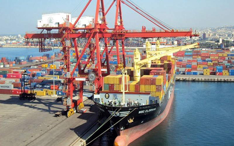 Photo of الخليل: مساع لتصحيح أسعار الصادرات