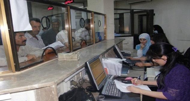 Photo of مصادر قضائية تستغرب رفض المصارف للوكالة العامة بحجة التعليمات