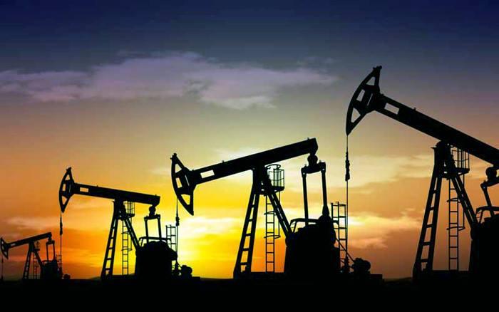 "Photo of مصدر في وزارة النفط لـ""الوطن أون لاين"": إعفاء مدير عام مؤسسة النفط كان مفاجئا له!"