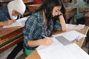 Photo of بحث تحضيرات امتحانات الدورة التكميلية للشهادة الثانوية في حماة