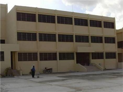 Photo of تنفيذي حماة يوافق على صيانة مدارس بكلفة 264 مليون ل.س
