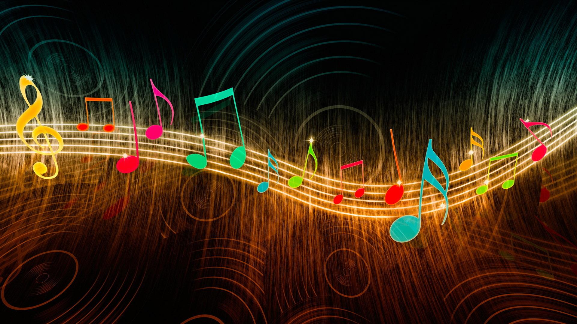 Photo of موسيقى قد تمنع الإصابة بأزمات قلبية قاتلة