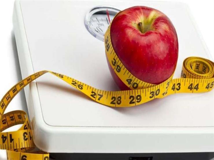 Photo of دراسة تبرئ كل من يفشل بتنقيص وزنه