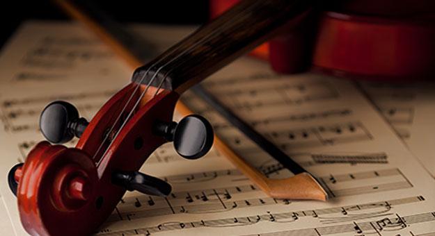 صورة اكتشاف فوائد علاجية للموسيقى لمرضى الخرف