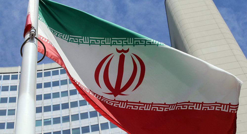 Photo of خارجية إيران تستدعي سفراء أوروبيين