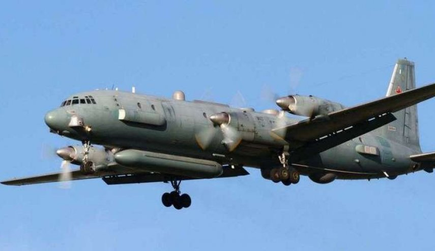 "Photo of كيف دفعت ""إسرائيل"" بالطائرة الروسية لتستهدفها الدفاعات السورية؟"