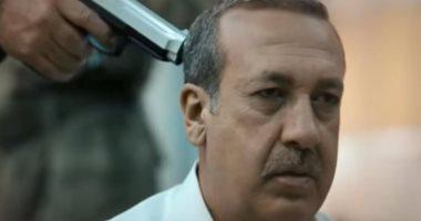 """صورة السجن لمخرج تركي """"أظهر اردوغان أسيراً وأسرته قتلى حوله"""""""