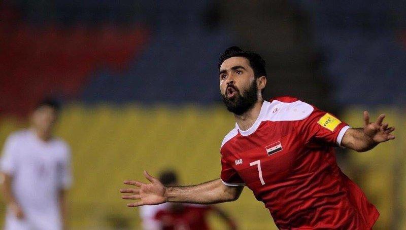 Photo of الخريبين إلى الدوري المصري لمدة 6 أشهر