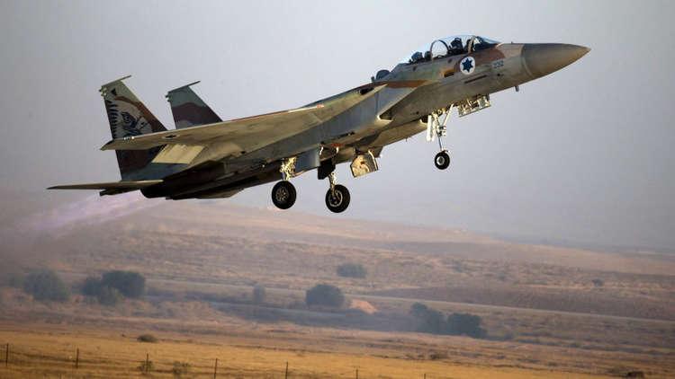 "Photo of الدفاع الروسية: اسرائيل تسببت بإسقاط ""إيل-20"" بالدفاعات الجوية السورية"