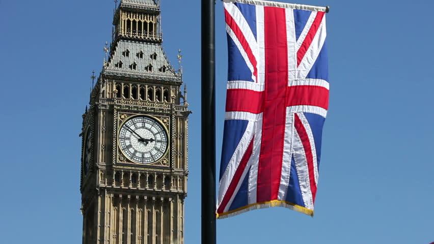 Photo of بريطانيا تضع قائمة باسماء مسؤولين سعوديين لمعاقبتهم