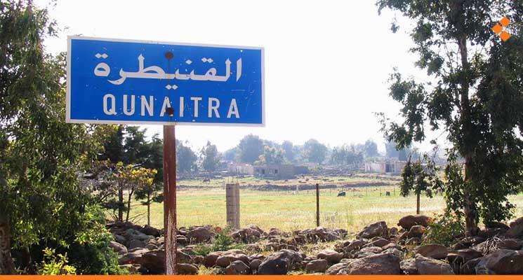 Photo of إحالة المشاريع الاستثمارية الثقافية في القنيطرة إلى الرقابة الداخلية