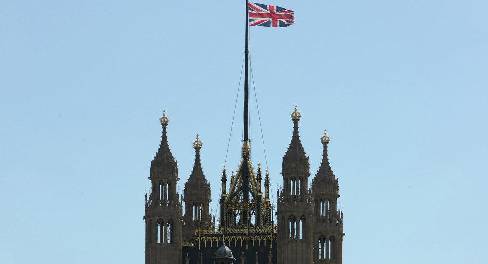 Photo of بريطانيا تعدّ لهجمات إلكترونية ضد روسيا!