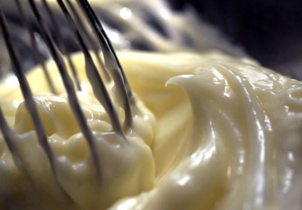 "Photo of مصدر طبي لـ""الوطن اون لاين"": حالات تسمم متفاوتة الشدة نتيجة تناول بيض تركي المنشأ"