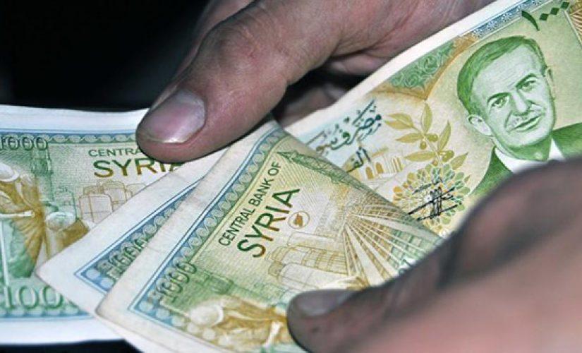 "Photo of الحكومة ستنفق 443 مليون ليرة ""كل ساعة"""